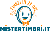 MisterTimbri Shop